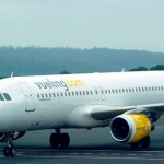 <!--:en-->Vueling: un ejemplo de Marketing 2.0<!--:-->