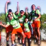 <!--:en-->EADA participa en la 4ª Oxfam Intermón Trailwalker de Girona<!--:-->