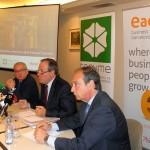 <!--:en-->EADA y CEPYME presentan el 'V Diagnóstico Financiero de la Empresa Española'<!--:-->