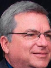 El profesor de EADA  Jesús Álvarez