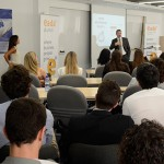<!--:en-->Speed Networking Talent Day de EADA: promocionarse en un minuto<!--:-->