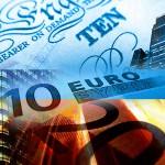<!--:en-->Expansión de los bancos andorranos en España<!--:-->
