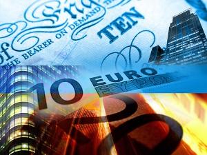 El profesor de Finanzas de EADA, Daniel Wuhl, atribuye la diversificación de la banca andorrana a sus excedentes de tesorería.