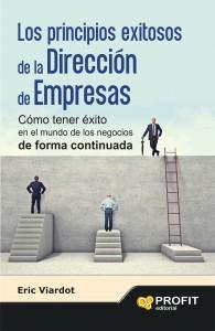 El nuevo libro de Eric Viardot expone las principales estrategias que se pueden aprender de la experiencia de las empresas centenarias.