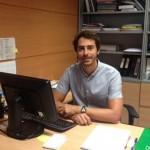 <!--:en-->El estudiante de EADA Àlex Fàbregas abandona el terreno deportivo por el empresarial<!--:-->