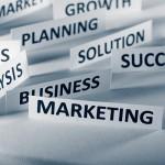 <!--:en-->#BeMarketingDay: Los nuevos retos de los perfiles comerciales<!--:-->