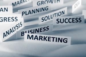 Las conferencias incluidas en el BeCommercial van dirigidas a gerentes, directores comerciales, jefes de Ventas, KAM, emprendedores y cualquier gestor vinculado a la actividad comercial.