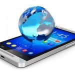 #BeMarketingDay: Pensar en digital