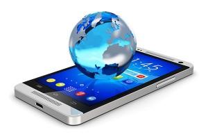Conscientes del potencial que tiene la red para captar nuevos clientes, las empresas piensan cada vez más en digital.