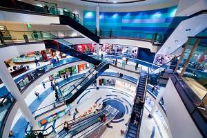 El sector retail está aprovechando las ventajas de compartir estrategias online y offline.