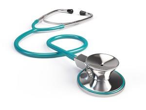 La excelencia en la prestación sanitaria es el principal reto del sector salud, no tan castigado por la crisis y en constante restructuración.