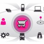 <!--:en-->#BeMarketingDay: Orientados hacia un cliente multicanal<!--:-->
