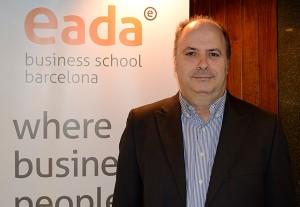 Franc Ponti es experto en innovación y creatividad