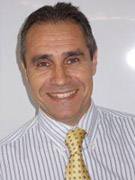 Martín Vivancos, director y profesor del Master en Dirección de Marketing de EADA, coordinará el BeNeuromarketing.