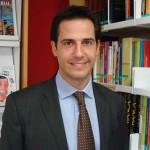 <!--:en-->Jordi Díaz explica en La Vanguardia por qué hoy es necesario realizar un master<!--:-->