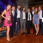<!--:en-->Inauguración del año académico de EADA 2014-15<!--:-->