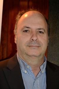 Franc Ponti es profesor de innovación en EADA.