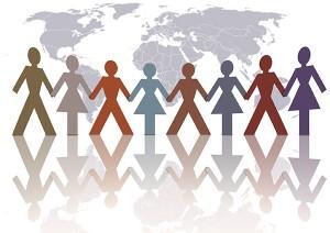 Conscientes del impacto que tiene sobre el consumidor, las empresas crean cada vez más una identidad de marca vinculada a los valores de RSC.
