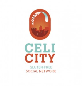 Celi City