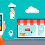 <!--:en-->Cómo los dispositivos móviles  están cambiando la forma de comprar<!--:-->