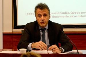 El profesor de EADA Jordi Costa.