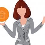 <!--:en-->Mantener una relación fluida con el cliente es fundamental para cualquier negocio<!--:-->