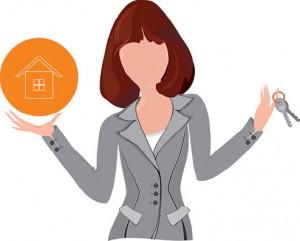 liderar-femenino