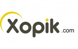 XOPIK MOBILE MARKETING, una plataforma online para marketing móvil