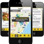 <!--:en-->EADA, incubadora también de 'apps' (II)<!--:-->