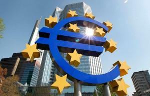 Sambola analitza les famoses proves de solvència de la banca europea presentades recentment pel Banc Central Europeu.
