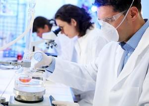 Según Torras, el crecimiento debe venir de sectores con alto valor añadido, como el de la biomedicina.