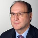 <!--:en-->El difícil papel del Banco Central Europeo<!--:-->