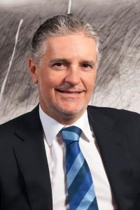 Tirso Gracia además de ser profesor de los programas de Recursos Humanos de EADA es socio del despacho de abogados Ventura Garcés & López-Ibor.