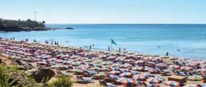 Torras atribuye la crisis económica actual en España a un modelo de crecimiento basado en el turismo. (FOTO: Catalunya Empresarial)