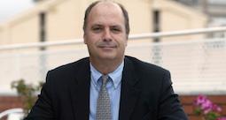 Franc Ponti explica que los conflictos pueden ser positivos si se gestionan bien.