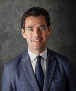 Joan Miquel Piqué es profesor del departamento de Estrategia de EADA, empresario y director de Maurilia Knowledge.