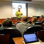 <!--:en-->Neuromarketing web: cómo convertir más en el entorno online<!--:-->