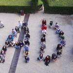 <!--:en-->EADA, en el Top 25 de las mejores escuelas de negocios de Europa<!--:-->