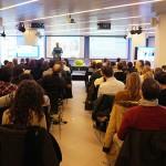 <!--:en-->Cómo diseñar y gestionar una estrategia para redes sociales<!--:-->
