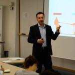 <!--:en-->Neurociencia y Dirección Comercial: Cómo liderar equipos comerciales<!--:-->