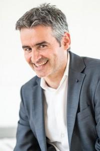 El profesor asociado de EADA, Víctor Manuel Rodríguez, es experto en habilidades directivas, liderazgo y estrategia.