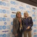 <!--:en-->Dos Alumni de EADA emprenden ayudando a personas con discapacidad intelectual<!--:-->