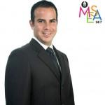 <!--:en-->Diego Callirgos, Alumni de EADA, revoluciona la experiencia gastronómica en Perú con Mesa 24/7<!--:-->