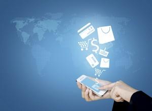 Según Roman, las empresas deben estar al día en las últimas tecnologías, pues el consumidor actual se informa, compara y busca ofertas para realizar sus compras.