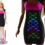 <!--:en-->Barbie se adapta a los nuevos tiempos<!--:-->