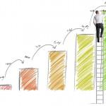 <!--:en-->Gestión del cambio en la empresa: Cómo liderar el proceso con éxito<!--:-->