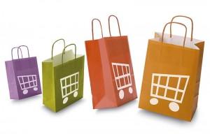 Según Vivancos, las empresas no deben obsesionarse con la idea de que los clientes se vayan a la competencia.
