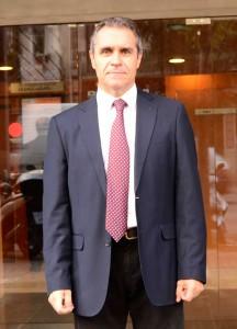 En el artículo, el profesor de EADA Martín Vivancos compara la fidelidad en la pareja con la de los consumidores.