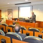 <!--:en-->Ferrovial: La innovación como ventaja competitiva<!--:-->