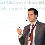 <!--:en-->The AMBA Global Conference in Prague discusses the future of management education<!--:-->